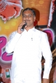 NRI Telugu Movie Audio Release Function Stills
