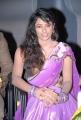 Actress Shravya Reddy at NRI Audio Release Function Stills