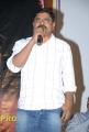 Madhura Sridhar Reddy at NRI Audio Release Function Stills