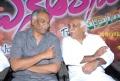 Tammareddy Bharadwaja at NRI Audio Release Function Stills