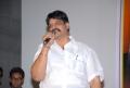T Prasanna Kumar at NRI Audio Release Function Stills