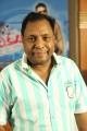 NRI Telugu Movie Press Meet Stills