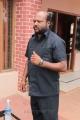 Actor Fish Venkat in NRI Movie Stills