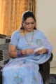 Telugu Actress Hema in NRI Movie Stills