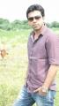 Rohit Kaliyar in NRI Telugu Movie Stills