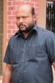 Fish Venkat in NRI Telugu Movie Stills