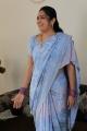 NRI Telugu Movie Hema Stills