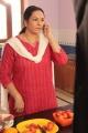 Mithuna in NRI Telugu Movie Stills