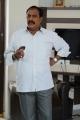 Ahuti Prasad in NRI Telugu Movie Stills