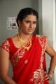 Actress Shravya Reddy in NRI Telugu Movie Stills