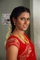 NRI Telugu Movie Heroine Shravya Reddy Stills