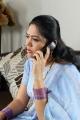Actress Hema in NRI Telugu Movie Stills