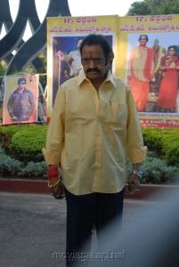 Nandamuri Harikrishna at NTR 17th Vardhanthi Photos