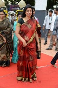 NTR 91st Jayanthi Celebrations @ NTR Ghat Photos