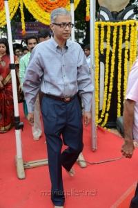 NTR 90th Jayanthi Celebrations @ NTR Ghat Photos