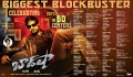 NTR Baadshah Movie 50 Days Wallpapers