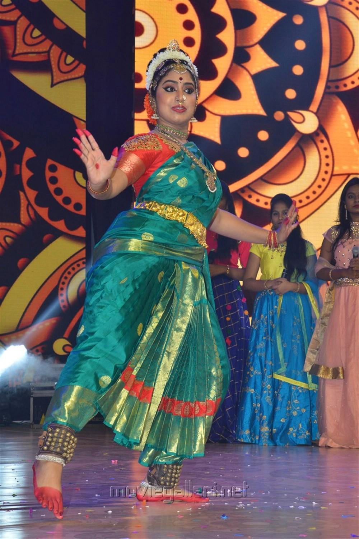 NTR Biopic NTR Kathanayakudu Audio Launch Stills