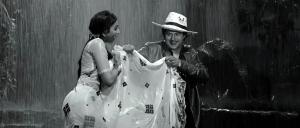 Rakul Preet Singh, Balakrishna in NTR Kathanayakudu Movie Images HD