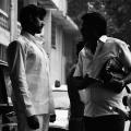 Rana Daggubati in NTR Mahanayakudu Movie Stills HD
