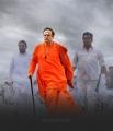Balakrishna, Suresh Kumar in NTR Mahanayakudu Movie Stills HD
