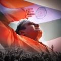 Balakrishna NTR Mahanayakudu Movie Stills HD