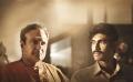 Balakrishna, Rana Daggubati in NTR Mahanayakudu Movie Stills HD