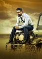 NTR's Nannaku Prematho Movie New Image