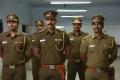 Actor Ajmal in Nungambakkam Movie Stills HD