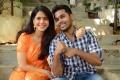 Parvateesam, Simran Pareenja @ Nuvvakkada Nenikkada Movie Launch Stills