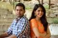 Simran Pareenja, Parvateesam @ Nuvvakkada Nenikkada Movie Launch Stills