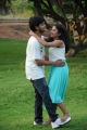 Nuvve Kavali Short Film Stills