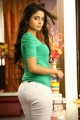 nuvve_naa_bangaram_movie_latest_stills_2fa3b15