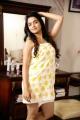 nuvve_naa_bangaram_movie_latest_stills_3e7c511