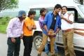 nuvve_naa_bangaram_movie_latest_stills_5b7704d