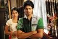 nuvve_naa_bangaram_movie_latest_stills_6f7ca8a