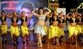 Nuvve Naa Bangaram Latest Stills
