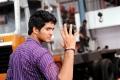 nuvve_naa_bangaram_movie_latest_stills_8d588df