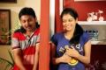 nuvve_naa_bangaram_movie_latest_stills_9ff3373
