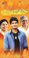 Sai Krishna, Tanikella Bharani in Nuvve Naa Bangaram Movie Posters