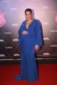 Actress Surveen Chawla @ Nykaa Femina Beauty Awards 2019 Red Carpet Stills