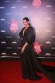 Actress Deepika Padukone @ Nykaa Femina Beauty Awards 2019 Red Carpet Stills