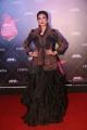 Actress Raveena Tandon @ Nykaa Femina Beauty Awards 2019 Red Carpet Stills
