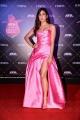 Actress Sara Ali Khan @ Nykaa Femina Beauty Awards 2019 Red Carpet Stills
