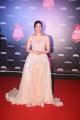 Actress Daisy Shah @ Nykaa Femina Beauty Awards 2019 Red Carpet Stills