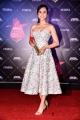 Actress Taapsee Pannu @ Nykaa Femina Beauty Awards 2019 Red Carpet Stills