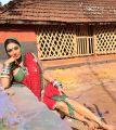 O Malli Movie Remya Sree Hot Stills