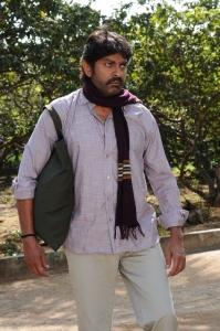 Actor Jagapathi Babu in O Manishi Katha Movie Stills