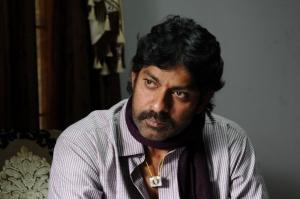 Actor Jagapathi Babu in O Manishi Katha Telugu Movie Stills