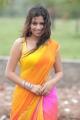 Manali Rathod in O Sthree Repu Raa Telugu Movie Gallery