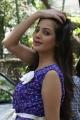 Diksha Panth in O Sthree Repu Raa Telugu Movie Gallery